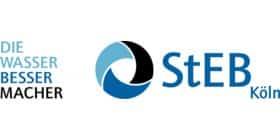 StEB sucht Abteilungsleiter FM in Köln