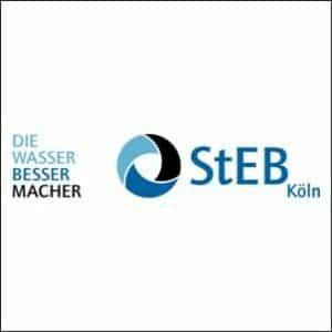 Stadtentwässerungsbetriebe Köln, AöR