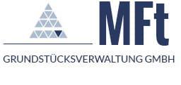 MFT Grund sucht Gebäudetechniker (m/w/d) Bereich Grundstücksverwaltung in Hamburg