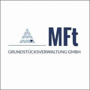MFt Grundstücksverwaltung GmbH