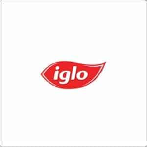 iglo GmbH