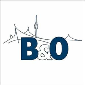B&O Service Berlin GmbH