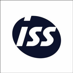 ISS Communication Services GmbH