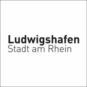 Stadt Ludwigshafen