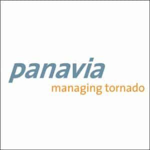 Panavia Aircraft GmbH