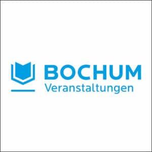 Bochumer Veranstaltungs-GmbH