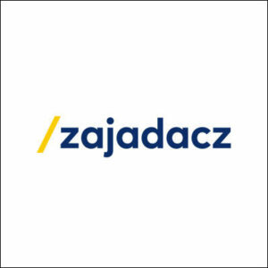 Adalbert Zajadacz GmbH & Co. KG