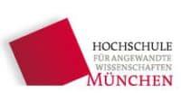 HS für angewandte Wissenschaften München + OHM Professional School