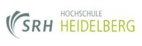 SRH Hochschule Heidelberg