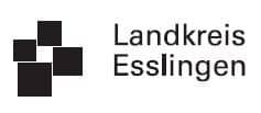Landkreis Esslingen sucht technischen Objektleiter