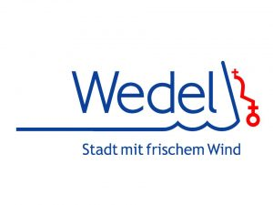 Stadt Wedel sucht Facility Manager