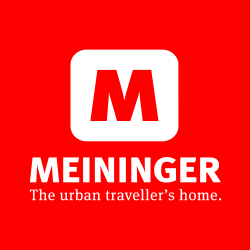 Meininger Hotels Berlin sucht Facility Manager