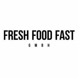 Fresh Food Fast GmbH sucht: Facility / Maintenance Manager (m/w) in Düsseldorf
