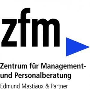 Landratsamt Ravensburg sucht Leitung Technisches und Infrastrukturelles Gebäudemanagement