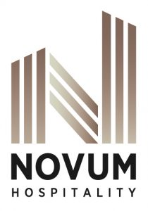 Novum Hospitality sucht Senior Facility Manager in Hamburg