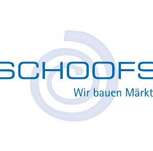Schoofs sucht Mitarbeiter in der technischen Objektverwaltung