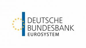 """Deutscche Bank sucht Leiter*in der Gruppe """"Allgemeine Gebäudedienste"""""""