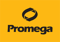 Promega sucht Head of Facility Management (w, m, d) in Walldorf
