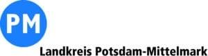 Landkreis Potsdam Mittelmark sucht Teamleiter Gebäudemanagement